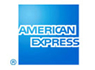 AutoPay and American Express